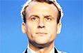 В Париже экстренно эвакуировали президента Макрона