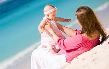 Ученые узнали, в каком месяце рождаются самые умные дети