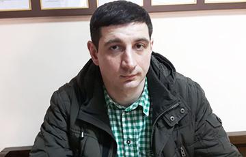 Анатолий Мышкевич: 90% белорусов помнят о пропавших политиках
