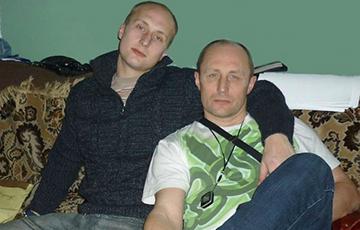 Блогер Олег Желнов: Моего сына постоянно отправляют в ШИЗО