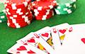 Белорус выиграл турнир по покеру за $342 тысячи