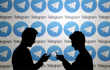 How and Why Lukashenka Lost the War to Telegram Channels