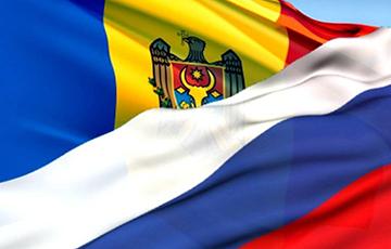 Хрупкая надежда Молдовы