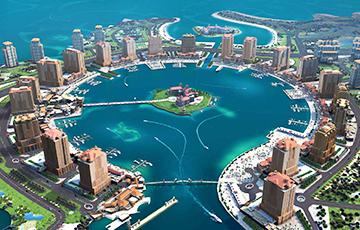 Четыре арабские страны дали Катару еще 2 дня на выполнение условий