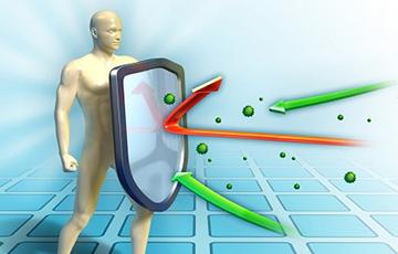 Ученые назвали три лучших напитка для укрепления иммунитета