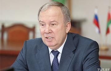 Вице-премьер Жарко неожиданно предложил вернуться к 5-балльной системе