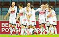 Клубы, которые не отпустят игроков в сборную Беларуси, лишатся господдержки