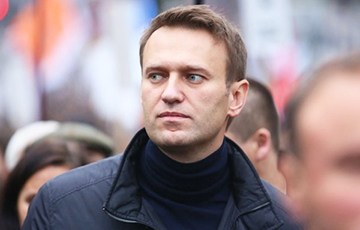 Navalny: I Congratulate Everyone On Fair Election, Rare Thing In Former USSR