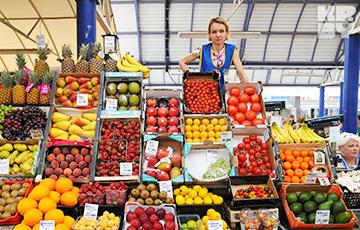 Беларускія фермеры: Нехта наўмысна ваду каламуціць