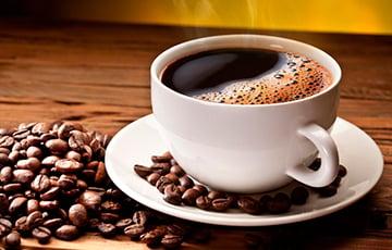 Ученые рассказали о полезном свойстве шести чашек кофе в день