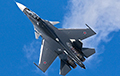 Belarus Purchases Su-30CM Fighter Aircrafts From Russia