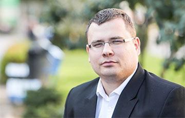 ПА ОБСЕ не поддержала принципиальную литовскую резолюцию по Беларуси