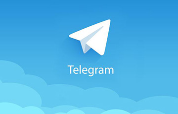 В Telegram в тестовом режиме появились видеозвонки