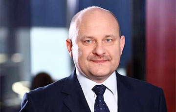 Lithuanian Political Analyst: Kremlin In Active Search For Someone To Replace Lukashenka