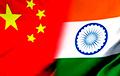 Foreign Policy: Индия и Китай снова на грани начала войны
