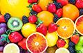Названы пять продуктов, которые нужны для здоровья каждый день