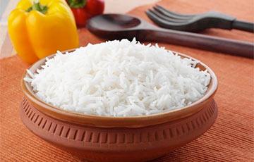 Диетологи рассказали о пользе рисовой каши для организма
