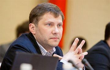 Літоўскі палітолаг: Дывізія «Поўнач» патрэбная для эфектыўнага стрымлівання РФ у Балтыі