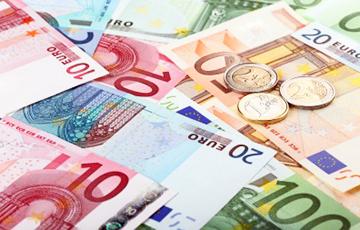 «Друг прислал в подарок 300 евро. Надо платить налог?»