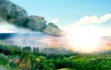 Ученые нашли «близнецов» Тунгусского метеорита