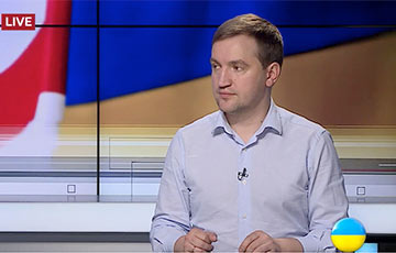 Украинский эксперт: Минск - это политическая площадка Москвы