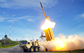 По американской базе на севере Ирака нанесли ракетный удар