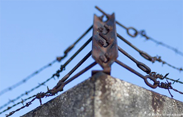 Former Investigator Spoke About the Construction of a Concentration Camp in Ivatsevichy