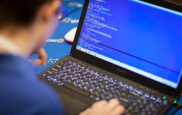 De Volkskrant: Хакеры з РФ узламалі сэрвер лекавага рэгулятара ЕЗ