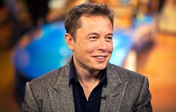 Илон Маск заявил о скором создании полностью автономного автомобиля