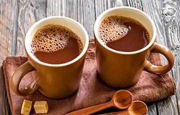 Какао способствует укреплению иммунитета