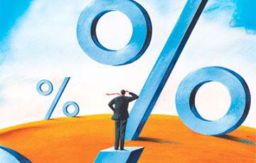 Внешнеторговый оборот Беларуси сократился на 17%