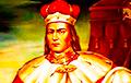 Почему Витовта называют «Великим»