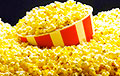 Диетолог рассказала о пользе попкорна для сердца и сосудов
