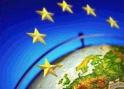 New Eastern Europe: Европа без Беларуси не едина