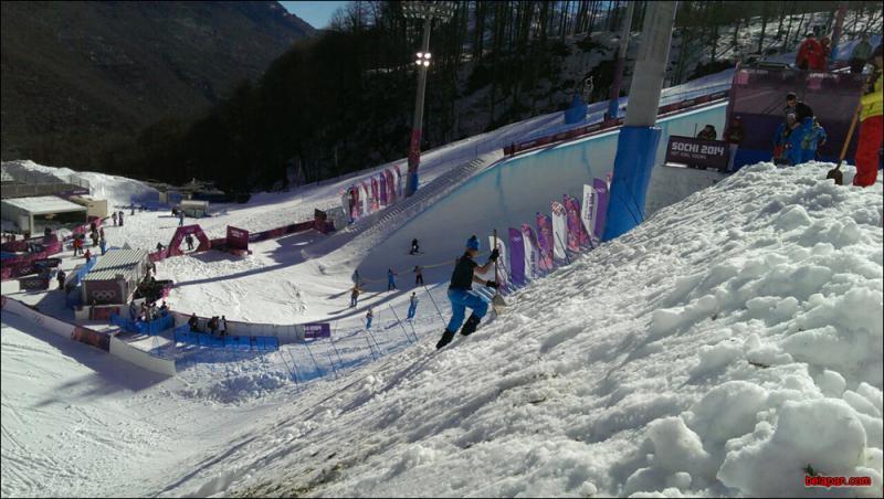 Олимпийские объекты - Страница 6 Gi-3572-16951-big