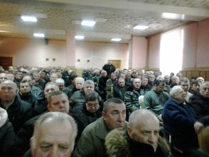 Ожидается или нет повышение пенсии в казахстане