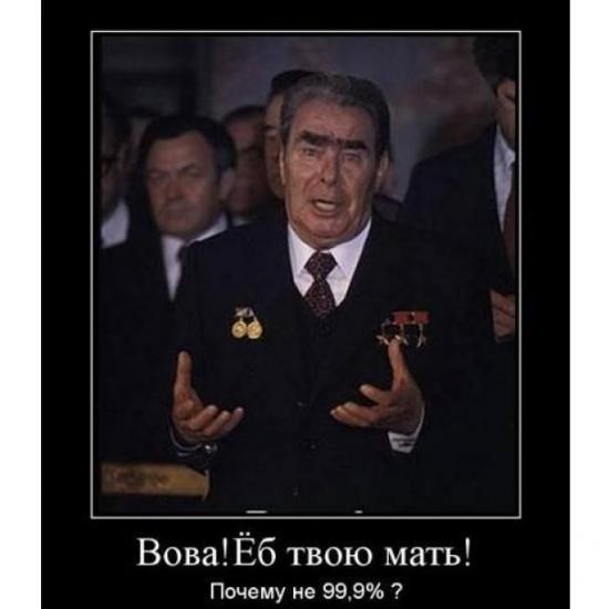 85% россиян одобряют деятельность Путина, - опрос - Цензор.НЕТ 2321