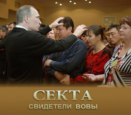 Президентские выборы нужно провести 25 мая, не откладывая ни на день, - Тимошенко - Цензор.НЕТ 3202