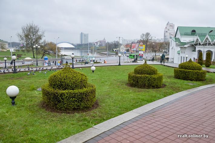 http://charter97.org/photos/galleries/2014/gi-4546-21586-big.jpg