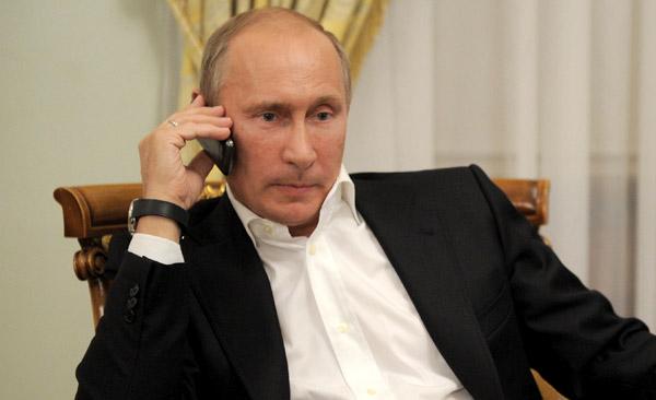 """Очередной """"план"""" Путина по Донбассу - попытка очковтирательства для международного сообщества, - Яценюк - Цензор.НЕТ 4674"""
