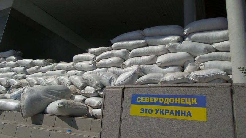 """""""Укрзализныця"""" будет бесплатно перевозить пассажиров из зоны АТО - Цензор.НЕТ 9386"""