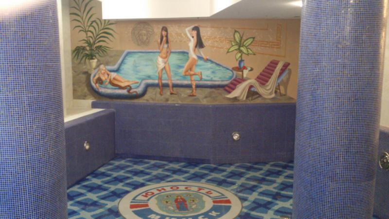 бассейн на афанасьева чебоксары