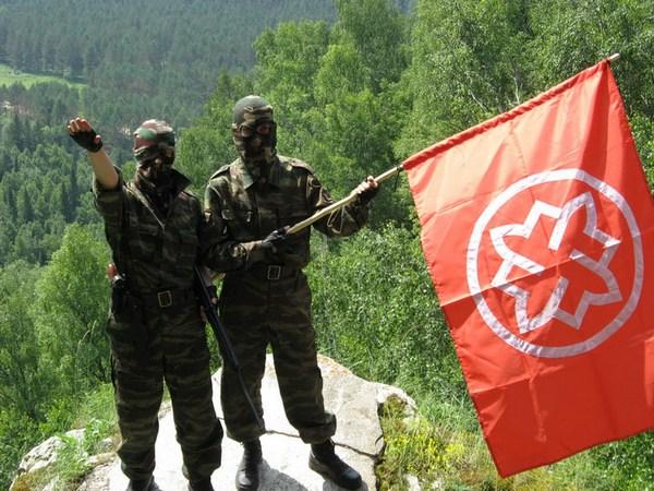 gi 7964 38282 big Aggressive neo paganism of modern Russia and its threats