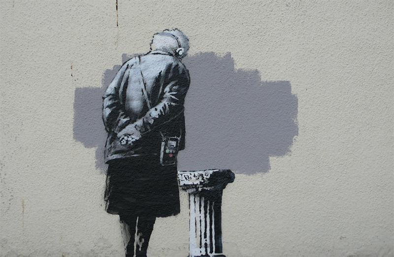 Для пенсионеров банк кредит
