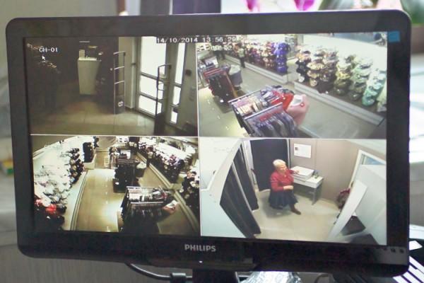 Скрытая камера в душе  Spycamsme