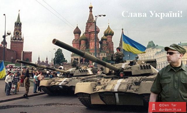 В Донбасса все по старинке - полный слив выборов под друзей Януковича, - блогер - Цензор.НЕТ 4880