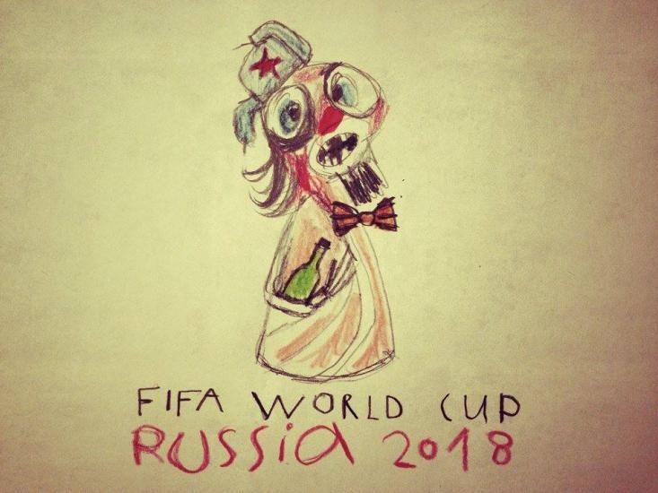 Главный фаворит на пост президента ФИФА пригрозил отнять у России ЧМ-2018