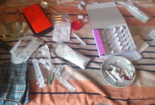 белорусские таблетки от глистов