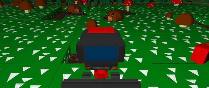 Гомельский школьник создал компьютерную игру «Мир комбайнов» Gi-9948-46309-big