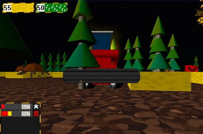 Гомельский школьник создал компьютерную игру «Мир комбайнов» Gi-9948-46311-big